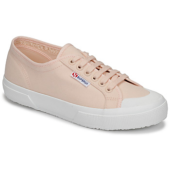 Scarpe Donna Sneakers basse Superga 2294 COTW Rosa
