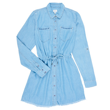 Pepe jeans ZOEY