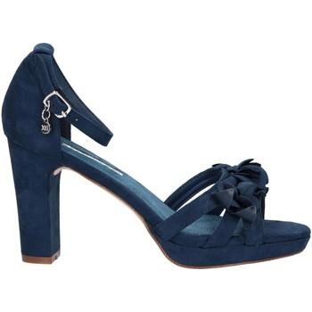 Scarpe Donna Sandali Xti 32036 Azul