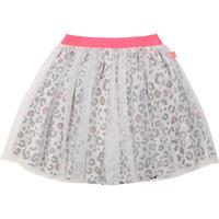 Abbigliamento Bambina Gonne Billieblush / Billybandit U13255 Multicolore