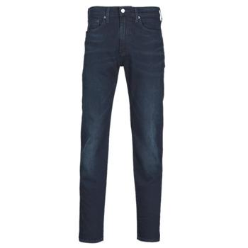 Abbigliamento Uomo Jeans dritti Levi's 502 REGULAR TAPER Blue
