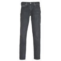 Abbigliamento Uomo Jeans slim Levi's 511 SLIM FIT Caboose