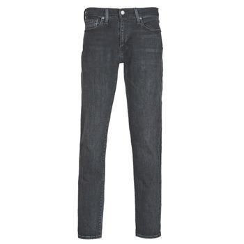 Abbigliamento Uomo Jeans slim Levi's 511 SLIM FIT Blu