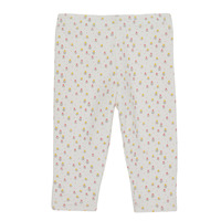 Abbigliamento Bambina Leggings Carrément Beau Y94195 Multicolore