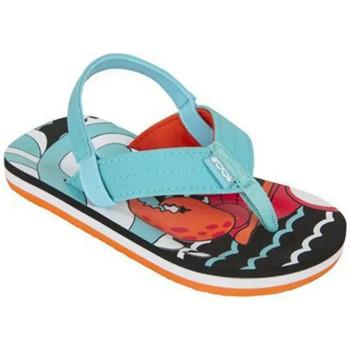 Scarpe Bambino Sandali Cool shoe S7SLA002 Blu