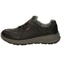 Scarpe Uomo Sneakers basse Grisport 43501T1 Nero