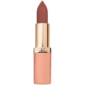 Bellezza Donna Rossetti L'oréal Color Riche Ultra Matte Lipstick 10-no Pressure