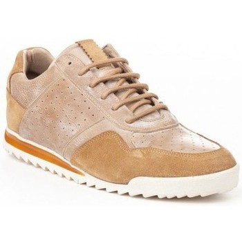 Scarpe Uomo Sneakers basse Casual Shoes  Autres
