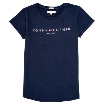 Tommy Hilfiger KG0KG05242-C87
