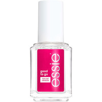 Bellezza Donna Base & Topcoats Essie Good To Go Top Coat Fast Dry&shine  13,5 ml