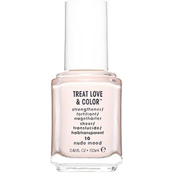 Bellezza Donna Smalti Essie Treat Love&color Strengthener 10-nude Mood