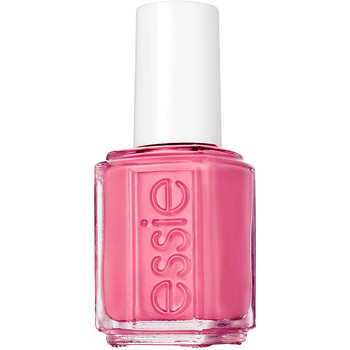 Bellezza Donna Smalti Essie Treat Love&color Strengthener 95-mauve-tivation