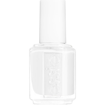 Bellezza Donna Smalti Essie Nail Lacquer 001-blanc  13,5 ml