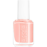 Bellezza Donna Smalti Essie Nail Lacquer 011-not Just A Pretty Face  13,5 ml