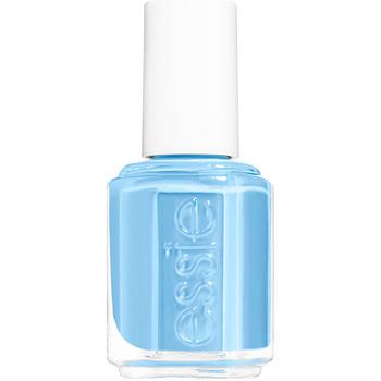 Bellezza Donna Smalti Essie Nail Lacquer 374-salt Water Happy  13,5 ml