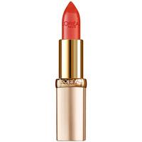 Bellezza Donna Rossetti L'oréal Color Riche Lipstick 108-brun Cuivré