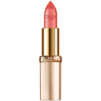 Bellezza Donna Rossetti L'oréal Color Riche Lipstick 226-rose Glacée
