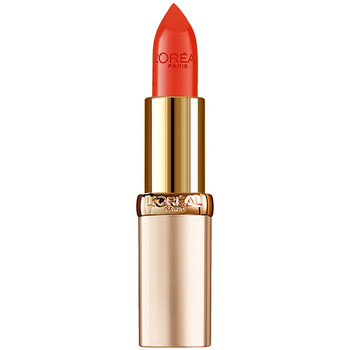 Bellezza Donna Rossetti L'oréal Color Riche Lipstick 630-beige À Nu