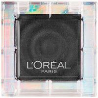 Bellezza Donna Ombretti & primer L'oréal Color Queen Mono Sombra Ojos 15-perceverance 1 u