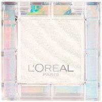 Bellezza Donna Ombretti & primer L'oréal Color Queen Mono Sombra Ojos 19-mogul 4,5 g
