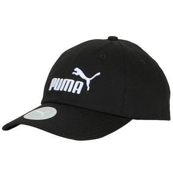 Accessori Uomo Cappellini Puma ESS Cap Nero