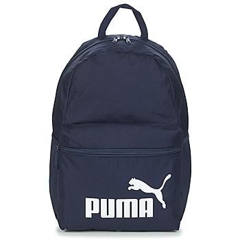 Borse Zaini Puma PUMA Phase Backpack Blu
