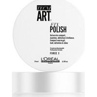 Bellezza Donna Maschere &Balsamo L´oreal Tecni Art Fix Polish - 75ml Tecni Art Fix Polish - 75ml
