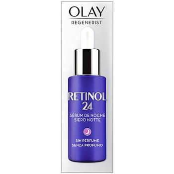 Bellezza Donna Antietà & Antirughe Olay Regenerist Retinol24 Serum Noche  40 ml