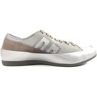 Scarpe Uomo Sneakers basse Pirelli ATRMPN-19009 Argento