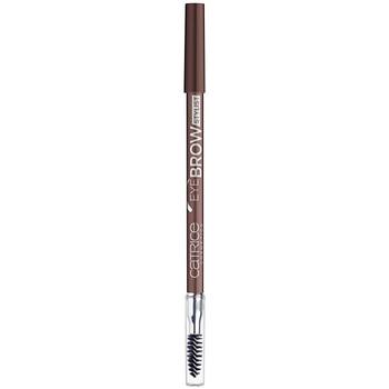 Bellezza Donna Trucco sopracciglia Catrice Eye Brow Stylist 035-brow Eye Crown 1,4 Gr 1,4 g