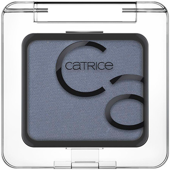Bellezza Donna Ombretti & primer Catrice Art Couleurs Eyeshadow 750-deep Pool 2,4 Gr 2,4 g