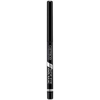 Bellezza Donna Matia per occhi Catrice Inside Eye Khol Kajal 010-black Is The New Black 0,3 Gr 0,3 g
