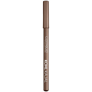 Bellezza Donna Matia per occhi Catrice Kohl Kajal Eye Pencil 140-chocwaves 1,1 Gr 1,1 g