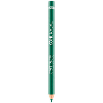 Bellezza Donna Matia per occhi Catrice Kohl Kajal Eye Pencil 270-welcome To The Jungle 1,1 Gr 1,1 g