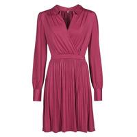Abbigliamento Donna Abiti corti Marciano PLAYA DRESS Bordeaux