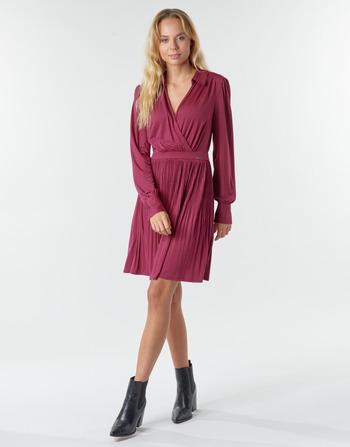 Marciano PLAYA DRESS