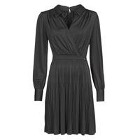 Abbigliamento Donna Abiti corti Marciano PLAYA DRESS Nero
