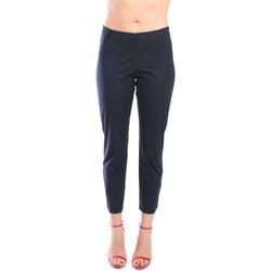 Abbigliamento Donna Chino Labo.art LIM Pantalone Donna Atlantic Atlantic
