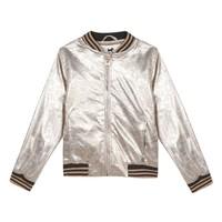 Abbigliamento Bambina Giubbotti Chipie 8R40014-78 Cuivré