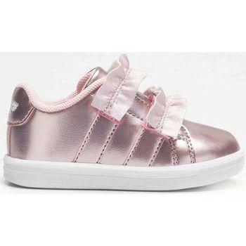 Scarpe Bambina Sneakers basse Lelli Kelly LK1800 Rosa