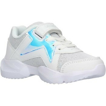 Scarpe Bambina Sneakers basse Lelli Kelly LK1872 Bianco