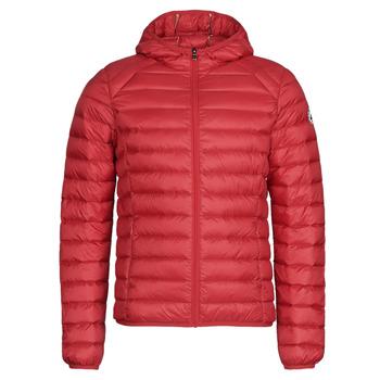 Abbigliamento Uomo Piumini JOTT NICO Rosso