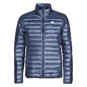 Abbigliamento Uomo Piumini adidas Performance Varilite Jacket Inchiostro / Légende