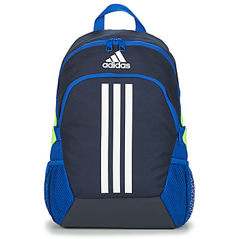 Borse Zaini adidas Performance BP POWER V S Blu
