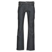 Abbigliamento Uomo Jeans bootcut Diesel ZATINY Blu / 009hf