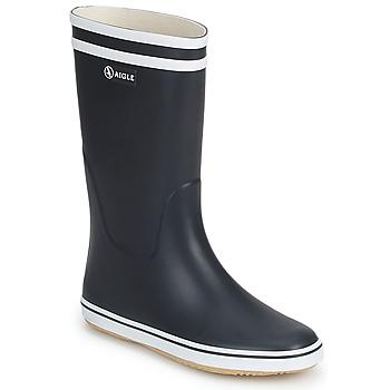 Stivali da pioggia Aigle MALOUINE