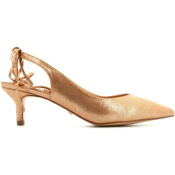 Scarpe Donna Décolleté Gold&gold scarpe donna decolletè GE70 ORO Oro