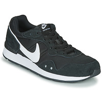 Scarpe Uomo Sneakers basse Nike VENTURE RUNNER Nero / Bianco
