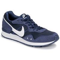 Scarpe Uomo Sneakers basse Nike VENTURE RUNNER Blu / Bianco