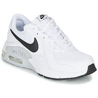 Scarpe Donna Sneakers basse Nike AIR MAX EXCEE Bianco / Nero